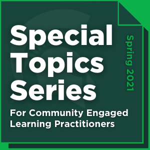 Community Conversations: The Elements of Community Partnerships